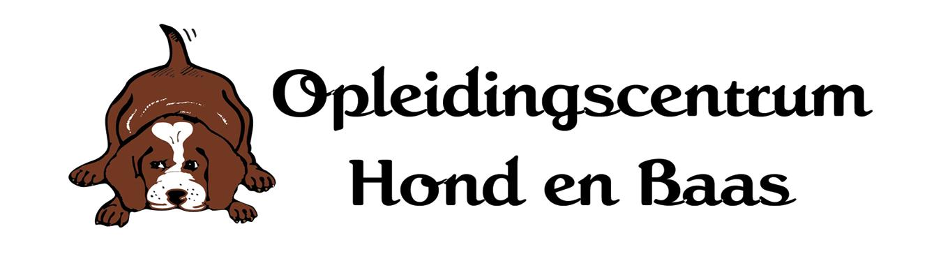 header-hond-en-baas